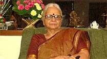 Mridula Sinha sworn-in as Goa Governor