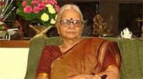 Mridula Sinha sworn-in as GoaGovernor