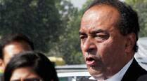 Cooling-off period for retired bureaucrats won't stand judicial scrutiny: AG togovt