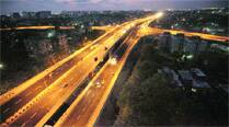 Now, a flyover or underpass to ease traffic on Santacruz-Chembur LinkRoad