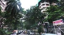 Mumbai-s