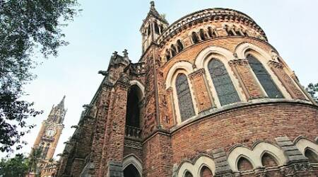 Race for Mumbai University V-C begins, top officials in thering