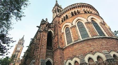 Mumbai University to launch academic demataccount