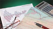 mutualfunds1-thinkstock-209