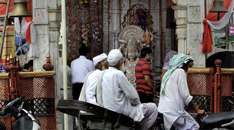 Distress sale: Muslim homes go cheap in riot-hit Muzaffarnagar