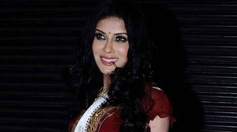 Nandana Sen: I absolutely love being married.