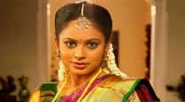 Comedy films involve scrupulous efforts:Nandita