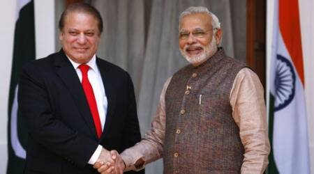 Upset India calls off Foreign Secy talks, says 'unacceptable'; Islamabad terms it a setback to peaceefforts