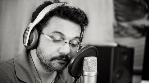 Neelesh Misra gave a new spin to storytelling with his popular radio show.