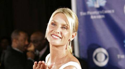 Actress Nicollette Sheridan has lost her bid to take 'Desperate Housewives' creator Marc Cherry and the show's producers back to court to retry her wrongful termination case.
