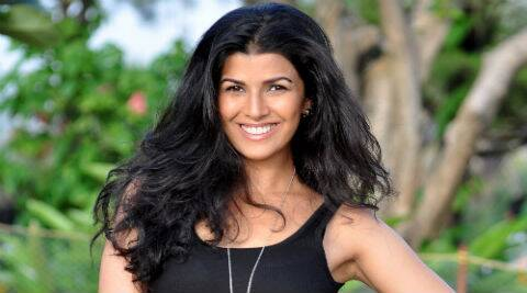 I Must Ve Said No To 450 Scripts In Two Years Nimrat Kaur