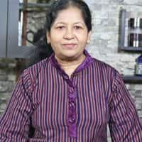 Nisha Madhulika | The Indian Express