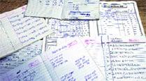 notebook-s