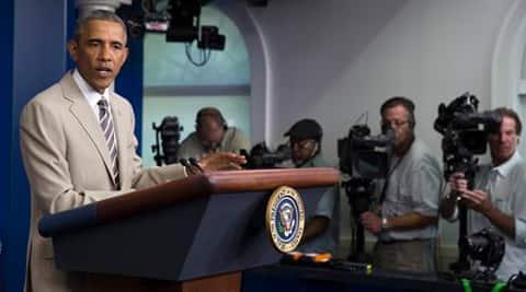 obama_m