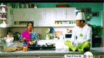 Kapil Sharma in OLX advt