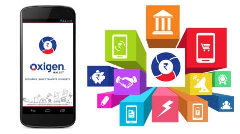 Soon you can withdraw cash from convenient stores, courtesy Oxigen