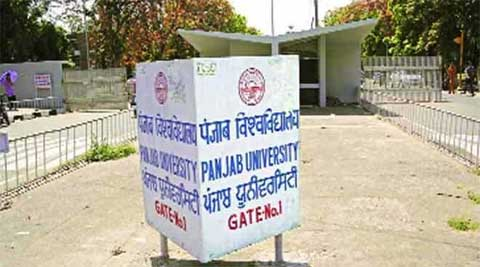PAU, PAU delegation, Pakistan agriculture university, ludhiana news, city news, local news, ludhiana newsline