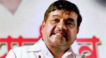 Maha Police personnel to get off on birthday, marriage anniversary: R R Patil