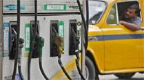 Petrol price cut by Rs 2.41 per litre, diesel by Rs 2.25