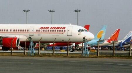 US FAA concludes review, India expects upgrade in a month