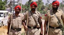 Missing cop case shifted to Panipat police