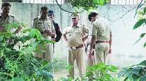 Post-mortem confirms rape of 11-yr-old, death due toasphyxia