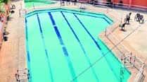 Students drown: FIR against Ghaziabadclub