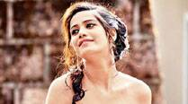 Poonam Pandey's Facebook account deactivated post ALS Ice Bucket Challenge