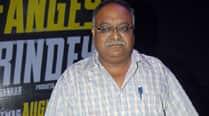 After 'Mardaani', Pradeep Sarkar to make film on hisexperiences?
