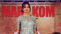 Priyanka Chopra post Mary Kom: Now I can beat anyone
