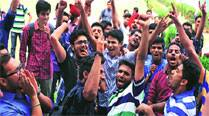 PU elections: NSUI, SOPU presidential candidates among those disqualified