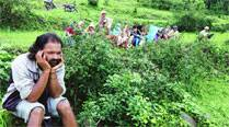 Pune landslide: 26 more bodies found, toll up to70