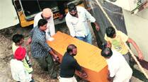 Nine months on, body of Chembur resident flown in from Qatar