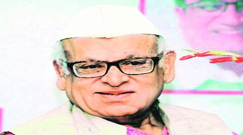 Aziz Qureshi  started janata darbars at Raj Bhawan in Lucknow, a trend from Uttarakhand that has earned him a reputation for accessibility, though it also won him criticism from the BJP in Uttar Pradesh.