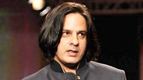 Actor Rahul Roy, who became a youth icon after his debut movie 'Aashiqui' in 1990, disappeared from the celluloid seven years ago but he says he will make his comeback on the big screen this year.