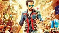 Express LOL: The tongue-in-cheek 'Raja Natwarlal' review