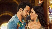 Movie Review: Raja Natwarlal is a limp con job