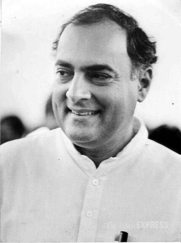 rajiv gandhi, rajiv gandhi assassination, assassination of rajiv gandhi, rajiv gandhi assassined, nalini sriharan, nalini killed rajiv gandhi, who killed rajiv gandhi, rajiv gandhi news, madras high court, high court, nalini moves to madras HC, life imprisonment of nalini
