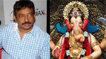 Cases filed against Ram Gopal Varma for tweets on Lord Ganesh
