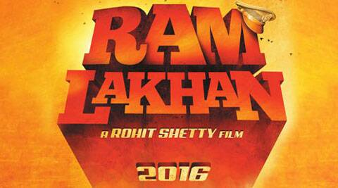 Ram Lakhan is one of the milestones in Anil Kapoor and Jackie Shroff's career.