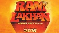 ramlakhan209