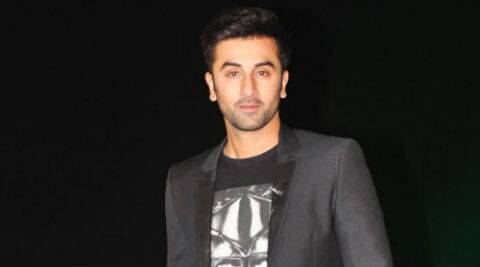 Ranbir Kapoor will soon start shooting for the next schedule of 'Jagga Jasoos'.