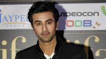 Ranbir Kapoor teams up with online digital music company Saavn