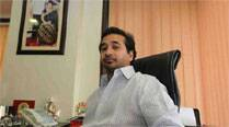 Case against Nitesh Rane over his alleged hate speech shifted to CID