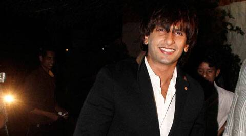 Sanjay Leeela Bhanasali and his leading man Ranveer Singh have cut down their fees drastically.