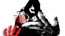 Three-year-old girl sexually assaulted in playschool, now in Hari Nagar