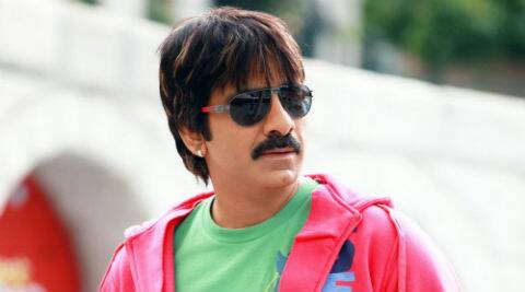 Ravi Teja: We are not doing a sequel to 'Kick'.