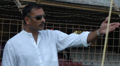 Most Ravi Shastri appointments under the BCCI's aegis have looked like attempts to paper the cracks with a coat of cosmetic whitewash (Source: File)