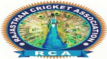 Match referees from Rajasthan pay RCA's price