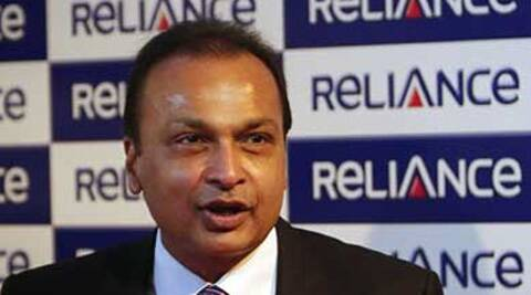 Reliance Communications, country's fourth largest telecom operator, has also raised Rs 4,800 cr from a share sale to institutional investors.